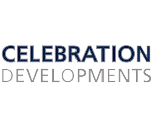 Celebration Developments Logo