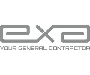 Exa Group Logo