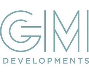 GM Developments Logo