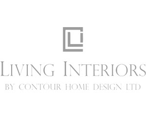 Living Interiors Logo
