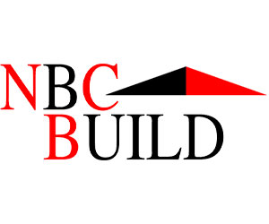 NBC Build Logo