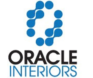 Oracle Interiors Logo