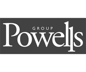 Powells Group Logo