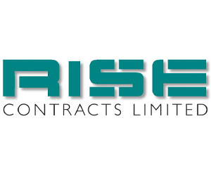 Rise Contracts Ltd Logo