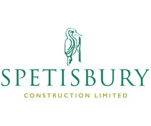 Spetisbury Construction Ltd Logo