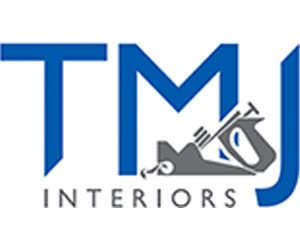 Taylor Made Joinery Interiors Logo