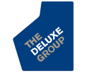 The Deluxe Group Logo