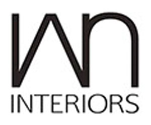 WN Interiors Logo