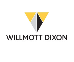 Willmott Logo