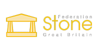 Stone Federation accredited company