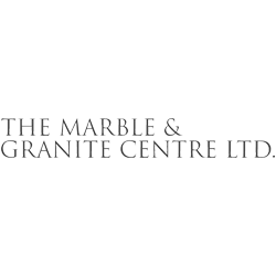 The Marble and Granite Centre supplier